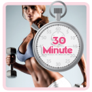 30 Minute Workout with Emily Reynolds